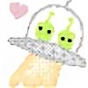 CrazyOrchDork's avatar