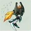 crazyovan1's avatar
