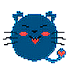 crazyoveromi's avatar