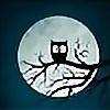 CrazyOwl95's avatar