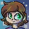 CrazyOwls174's avatar