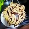 crazypancake16's avatar