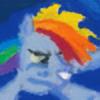 CrazyPastels's avatar