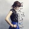 CrazyPhotoArt's avatar