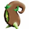 CrazyPhylis's avatar