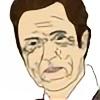 crazypicklehead2002's avatar