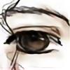 crazypinch's avatar