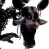 CrazyPinkiePie123's avatar