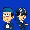 crazyplant2015's avatar