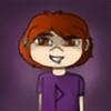 Crazypup's avatar