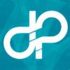 CrazyPXT's avatar