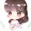 crazyrabbiit's avatar