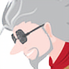 Crazyraconn81's avatar