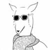 CrazyRainGirl's avatar