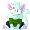CrazyRatopia's avatar