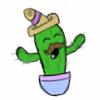crazyrattie's avatar