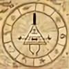 CRAZYRED25's avatar