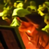 crazyredbeard's avatar