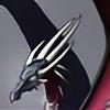 CrazyRedFire's avatar