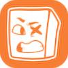 CrazyRexWaffle's avatar