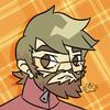 CrazyRiverOtter's avatar