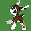 CrazyRodeoGirl's avatar