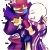 CrazyRosey's avatar