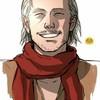 CrazyRussianCowboy's avatar