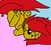 CrazysAdoptsAndBank's avatar