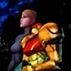 crazysamusfangirl's avatar