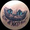 CrazyScarlet's avatar