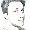 CrazyScientist12's avatar