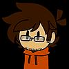CrazyShadow905's avatar