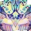 CrazyShake36's avatar