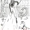 crazyshana's avatar
