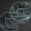 CrazyShock's avatar