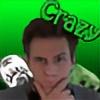 CrazyShootin's avatar