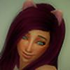 Crazysimsgirl4's avatar