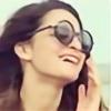 crazysinger63's avatar