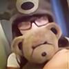 Crazysis64's avatar
