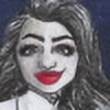 crazysneakygurl23's avatar