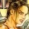 crazysnit's avatar