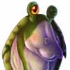 CrazySOB53's avatar