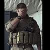 CrazySoldier2021's avatar