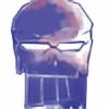 CrazySoul032's avatar