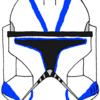 Crazysphere104's avatar