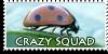 CrazySquad