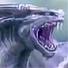 crazystef's avatar