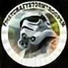 CRAZYSTORMTROOPER's avatar