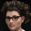 CrazyStupot's avatar
